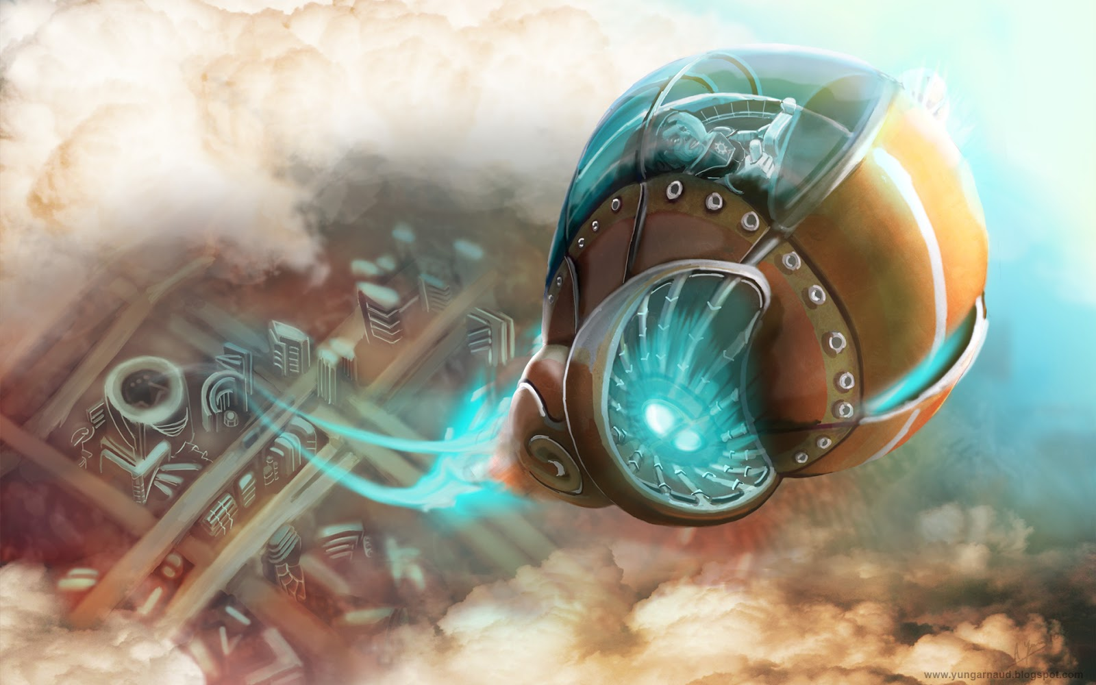 shellship_yung_arnaud
